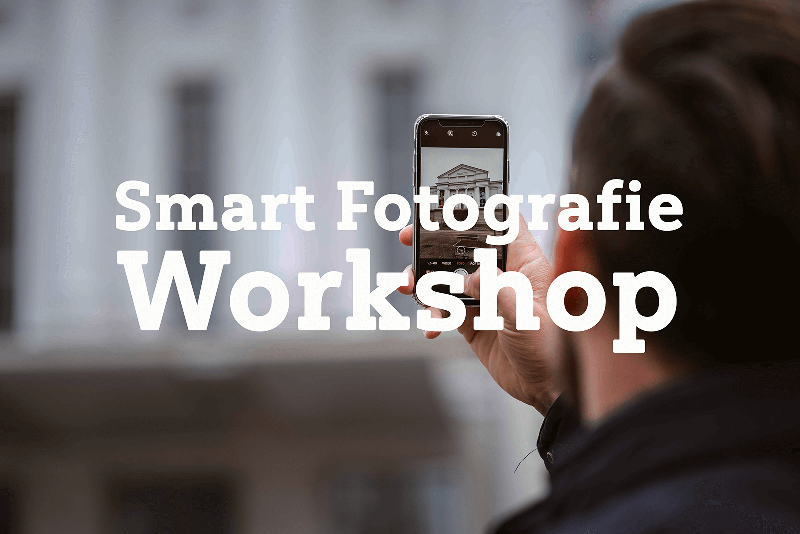 smartfotografieren_web-2